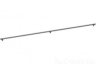 Ручка-скоба 1172 мм