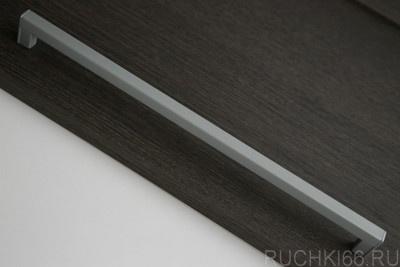 Ручка-скоба 320 мм
